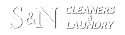 S&N Cleaners and Laundry